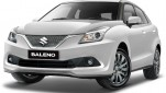 https://thumb.viva.co.id/media/frontend/thumbs3/2019/12/03/5de62384e4265-suzuki-baleno-hatchback-2019-silver_151_85.jpg