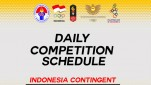 https://thumb.viva.co.id/media/frontend/thumbs3/2019/12/04/5de69a913bc5f-jadwal-pertandingan-kontingen-indonesia-di-sea-games-2019_151_85.jpg