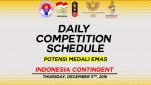 https://thumb.viva.co.id/media/frontend/thumbs3/2019/12/05/5de8430619a77-potensi-raihan-medali-sea-games-2019-kontingen-indonesia_151_85.jpg