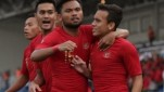 https://thumb.viva.co.id/media/frontend/thumbs3/2019/12/05/5de8836ae5df9-syarat-timnas-indonesia-bisa-lolos-ke-semifinal-sea-games-2019_151_85.jpg