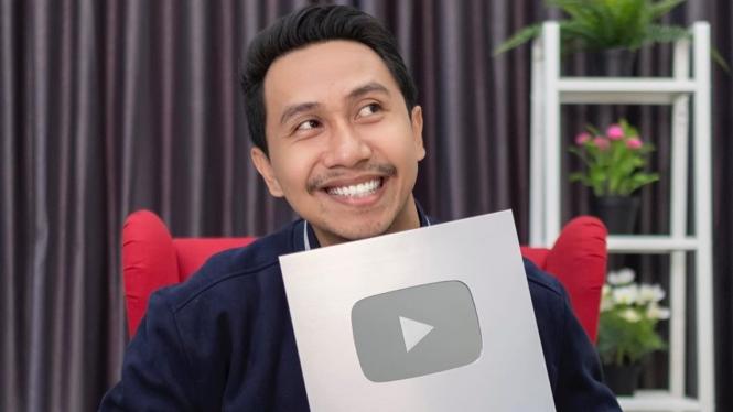 Raden Rauf
