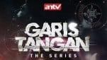 https://thumb.viva.co.id/media/frontend/thumbs3/2019/12/08/5decf781a2da0-garis-tangan-the-series-acara-terbaru-antv_151_85.jpg