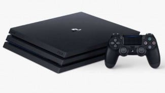 PlayStation 4 (PS4).