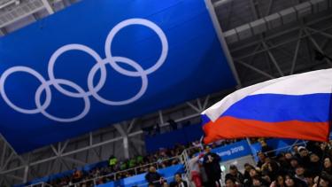 https://thumb.viva.co.id/media/frontend/thumbs3/2019/12/12/5df16a4a34afd-rusia-dilarang-berkompetisi-di-semua-ajang-olah-raga-selama-empat-tahun-termasuk-olimpiade-2020-dan-piala-dunia-2022_375_211.jpg