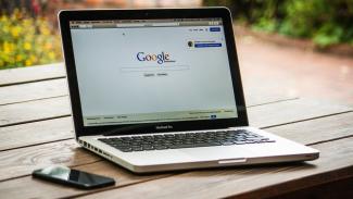 Syarat Terbaru Mendaftar Google Adsense Tahun 2020