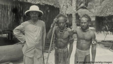 https://thumb.viva.co.id/media/frontend/thumbs3/2019/12/14/5df4ace24e950-bougainville-warisan-era-kolonial-jerman-di-pasifik-selatan_375_211.jpg
