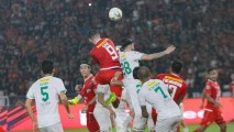 https://thumb.viva.co.id/media/frontend/thumbs3/2019/12/17/5df8e8c924152-persija-vs-persebaya_213_120.jpg