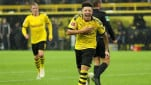 https://thumb.viva.co.id/media/frontend/thumbs3/2019/12/18/5df9ffe8d6124-winger-borussia-dortmund-jadon-sancho_151_85.jpg