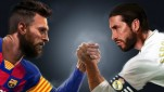 https://thumb.viva.co.id/media/frontend/thumbs3/2019/12/18/5dfa23d737b16-lionel-messi-versus-sergio-ramos_151_85.jpg