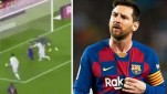 https://thumb.viva.co.id/media/frontend/thumbs3/2019/12/19/5dfb076296664-megabintang-barcelona-lionel-messi_151_85.jpg