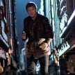 Run All Night, Pelarian Liam Neeson Sepanjang Malam
