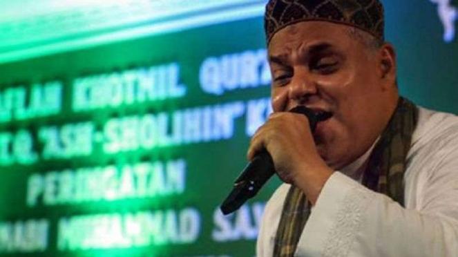 Hadad Alwi