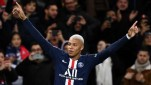 https://thumb.viva.co.id/media/frontend/thumbs3/2019/12/24/5e01dc5a7c971-winger-paris-saint-germain-psg-kylian-mbappe_151_85.jpg