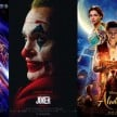 Terlaris 2019, 8 Film Hollywood yang Masuk Geng 1 Milliar Dolar AS