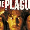 Film Clive Barker s The Plague