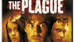 https://thumb.viva.co.id/media/frontend/thumbs3/2019/12/26/5e049d437837b-film-clive-barker-s-the-plague_151_85.jpg