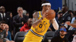 https://thumb.viva.co.id/media/frontend/thumbs3/2019/12/28/5e06f2f585faf-pemain-golden-state-warriors-d-angelo-russell_151_85.jpg