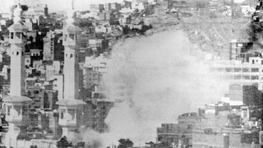 https://thumb.viva.co.id/media/frontend/thumbs3/2019/12/28/5e06f843f0f69-mekah-1979-pengepungan-masjidil-haram-yang-mengubah-sejarah-arab-saudi_375_211.jpg