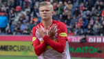 https://thumb.viva.co.id/media/frontend/thumbs3/2019/12/28/5e076463725bf-penyerang-red-bull-salzburg-erling-braut-haaland_151_85.jpg
