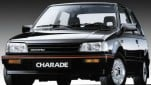 https://thumb.viva.co.id/media/frontend/thumbs3/2019/12/31/5e0acf07933b8-daihatsu-charade-turbo_151_85.jpg