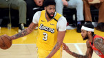 https://thumb.viva.co.id/media/frontend/thumbs3/2020/01/04/5e1036e783baa-pemain-la-lakers-anthony-davis_151_85.jpg