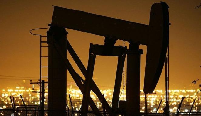 https://thumb.viva.co.id/media/frontend/thumbs3/2020/01/06/5e12cdbc7a175-apa-yang-terjadi-dengan-harga-minyak-dunia-jika-pecah-perang-antara-iran-dan-amerika-serikat_663_382.jpg