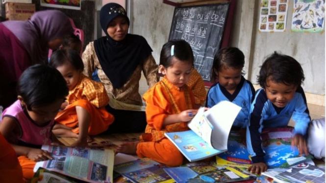 Gambar: edunews.id