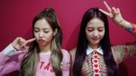 https://thumb.viva.co.id/media/frontend/thumbs3/2020/01/09/5e167e01d3cc8-jennie-dan-jisoo-blackpink-lahir-di-bulan-januari_151_85.jpg