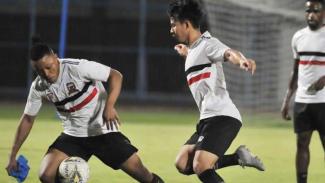 Stadion Gelora Delta Sidoarjo Tak Bisa Digunakan Tim Liga 1