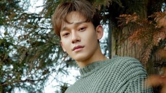 Chen EXO akan Menikah, Penggemar Diminta Tetap Dukung dan Beri Selamat