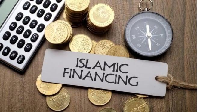 Ekonomi Syariah memiliki potensi yang besar