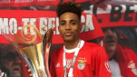 https://thumb.viva.co.id/media/frontend/thumbs3/2020/01/14/5e1cd414eea07-gelandang-benfica-gedson-fernandes_151_85.jpg