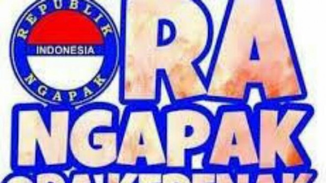Logo Republik Ngapak (source:google.com)
