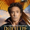 Dolittle Movie