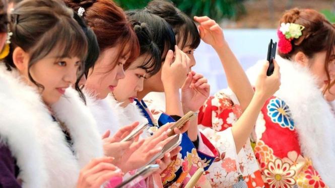 #kimono