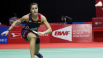 https://thumb.viva.co.id/media/frontend/thumbs3/2020/01/15/5e1ebc8ce2754-tungal-putri-spanyol-carolina-marin_151_85.jpg