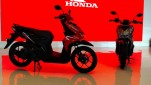 https://thumb.viva.co.id/media/frontend/thumbs3/2020/01/16/5e201207e2fe3-peluncuran-all-new-honda-beat-series_151_85.jpeg