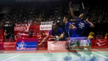 https://thumb.viva.co.id/media/frontend/thumbs3/2020/01/16/5e205ad0026c5-tunggal-putra-indonesia-jonatan-christie_213_120.jpg