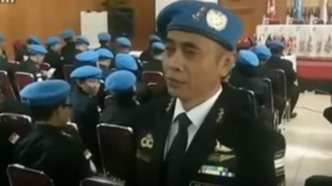 Gubernur Jenderal Sunda Empire