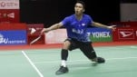 https://thumb.viva.co.id/media/frontend/thumbs3/2020/01/17/5e21a900e7b75-tunggal-putra-indonesia-jonatan-christie_151_85.jpg