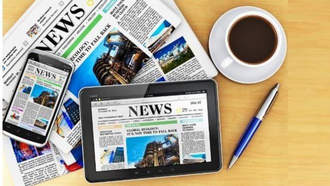 Pers Harus Sejalan Dengan Tujuan Pendidikan Nasional