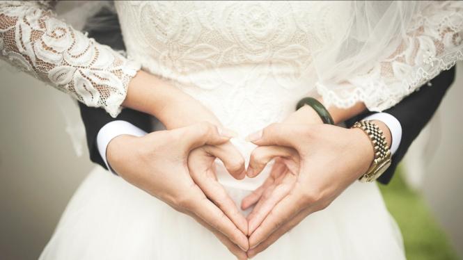 Ciri Wanita Yang Ideal Dijadikan Istri, Pria wajib Tahu