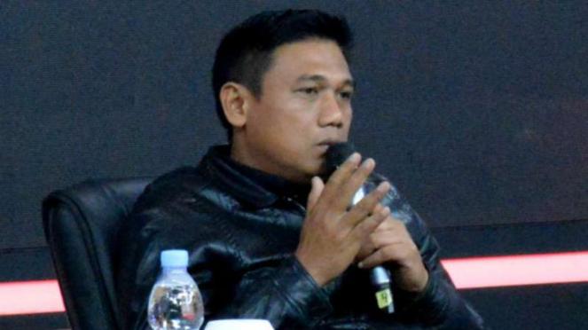 Direskrimum Polda Jawa Tengah Kombes Budi Haryanto.