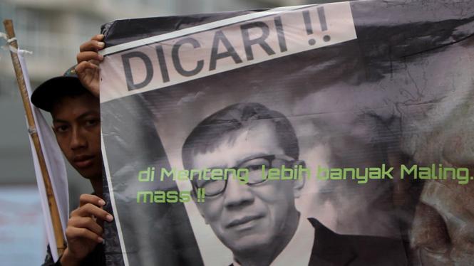 Dibilang Lebih Kriminal, Warga Tanjung Priok Demo