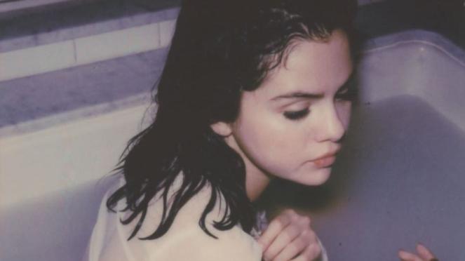 Selena Gomez berzodiak Cancer.