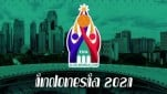 https://thumb.viva.co.id/media/frontend/thumbs3/2020/01/23/5e2974651dcb3-logo-piala-dunia-u-20-indonesia-2021_151_85.jpg