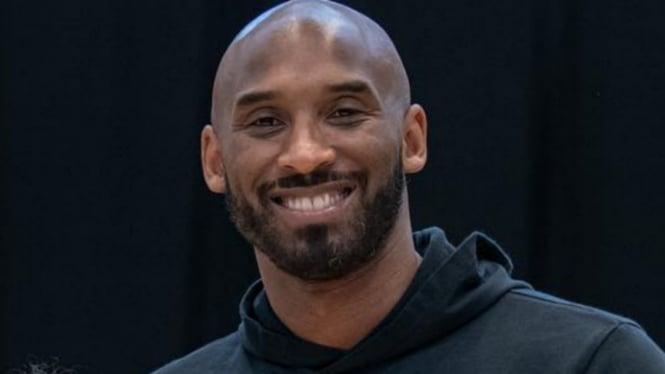 Kobe Bryant Meninggal Dunia, Berapa Kekayaan yang Ditinggalkan?