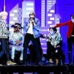 BTS tampil di Grammy Awards 2020