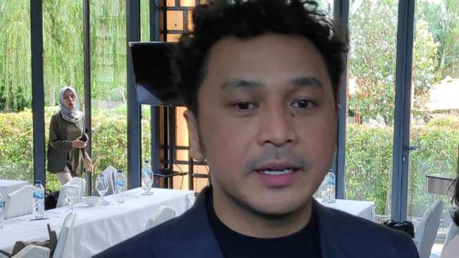 Giring Ganesha, Presiden IESPL (Indonesia Esports Premier League)