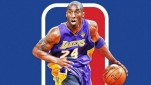 https://thumb.viva.co.id/media/frontend/thumbs3/2020/01/28/5e2fac857eb73-legenda-nba-kobe-bryant_151_85.jpg
